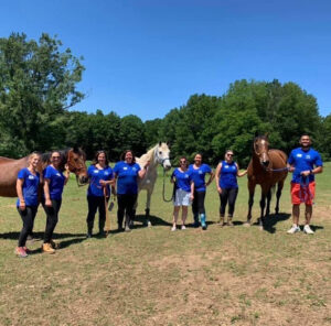 THS_Services_Team_Building_2021